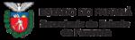 Logo_SEFA