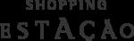 Logo_Shop_Estação