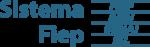 Logo_Sistema_FIEP