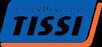 Logo_Tissi