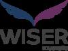 Logo_Wiser